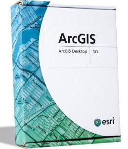 arcgis-desktop-10