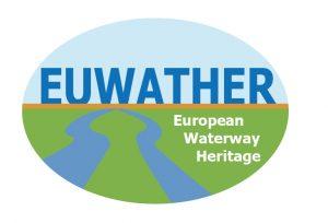 EUWATER logo v2
